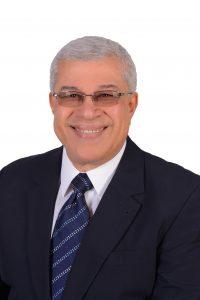 Alaa A. El-Halwagy